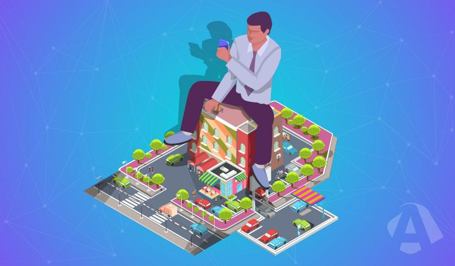 Arfadia-Digital-Marketing-Isometric-Banner-compressor.jpg