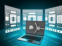 Cybercriminalité : comment se prémunir de ce nouveau risque ?