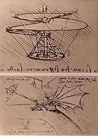 200px-leonardo_da_vinci_helicopter_and_lifting_wing_small.jpg