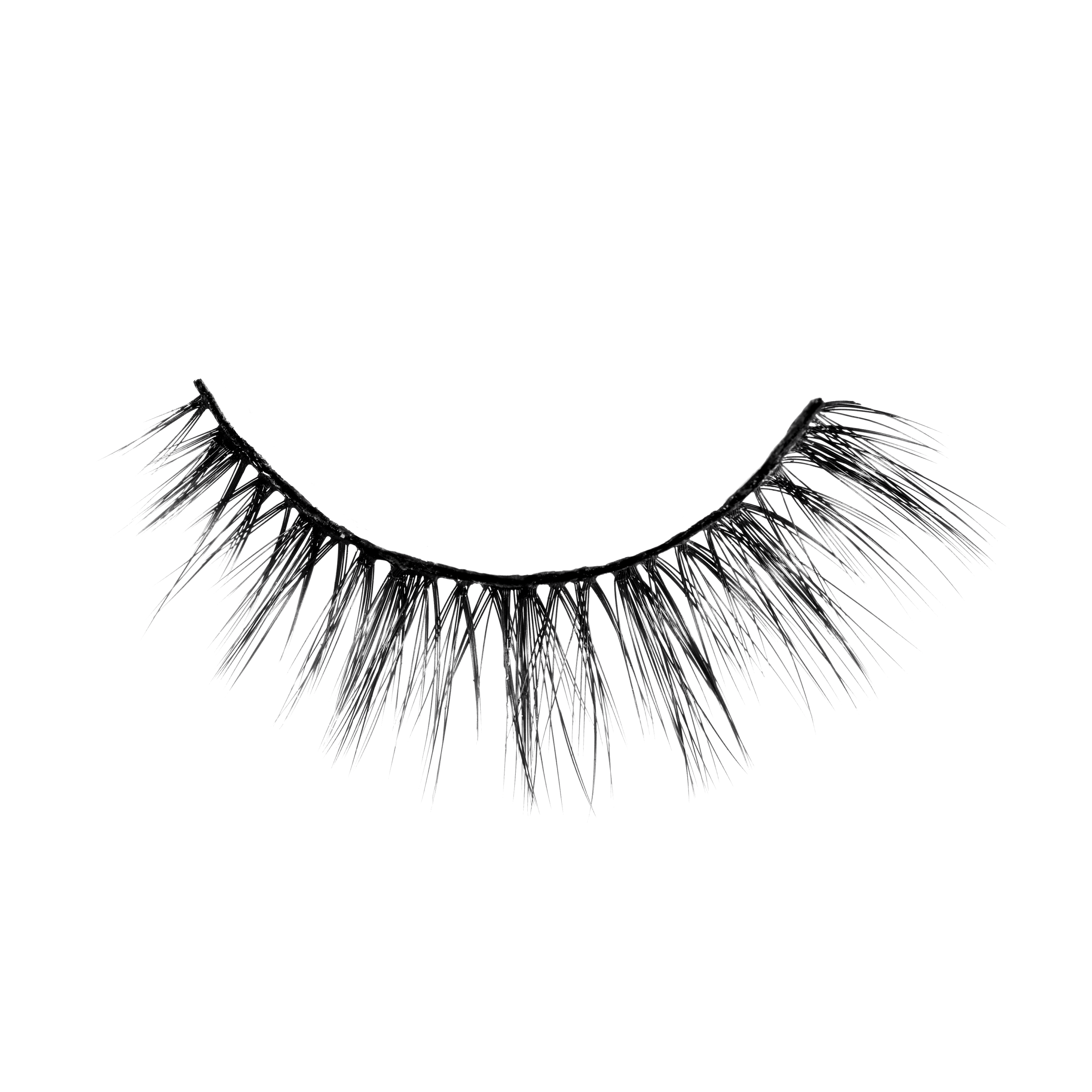 Image result for Ace Beaut Mink Lashes