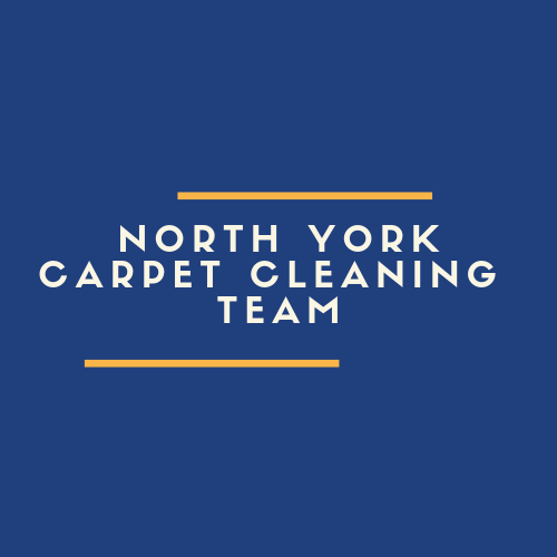 North York Carpet Cleaning Team.png
