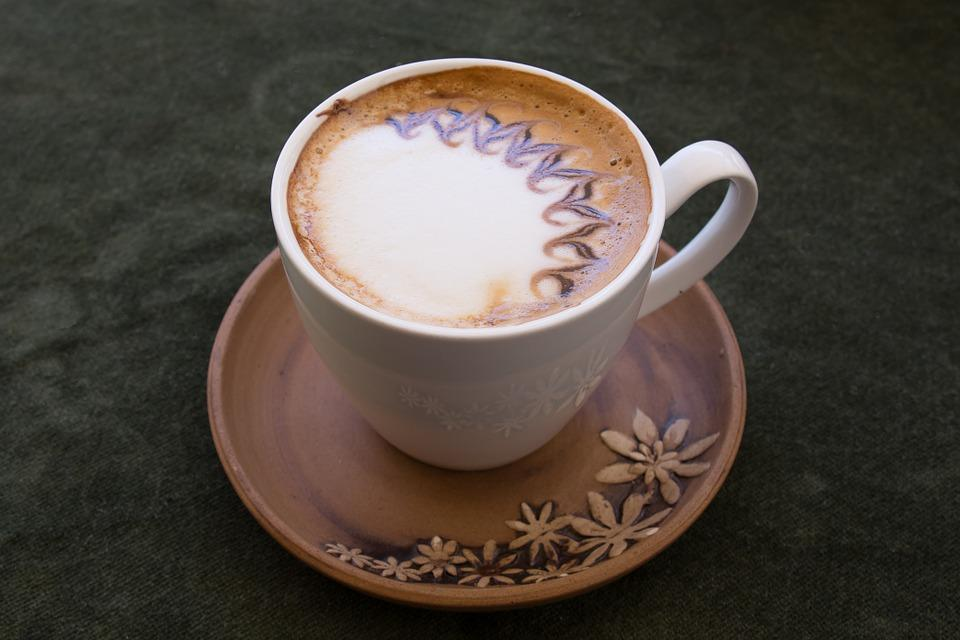 Kaffeemaschine Vollautomat Testsieger