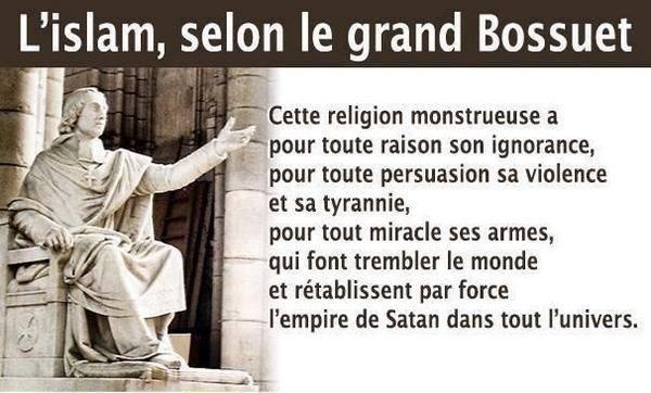 bossuet_small.jpg