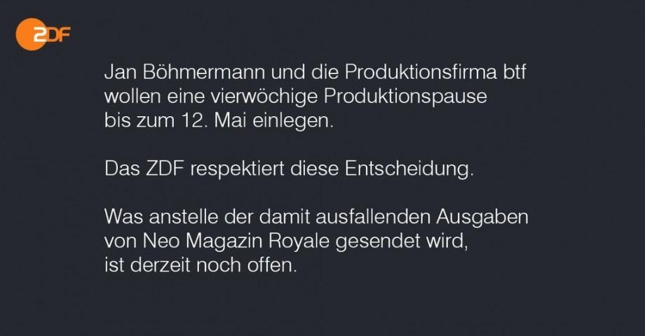 zdf_produktionspause_btf_boehmermann_sma
