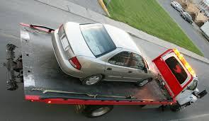 Image result for tow truck midland tx