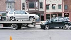 flatbed-markham-towing-2_orig_small.jpg