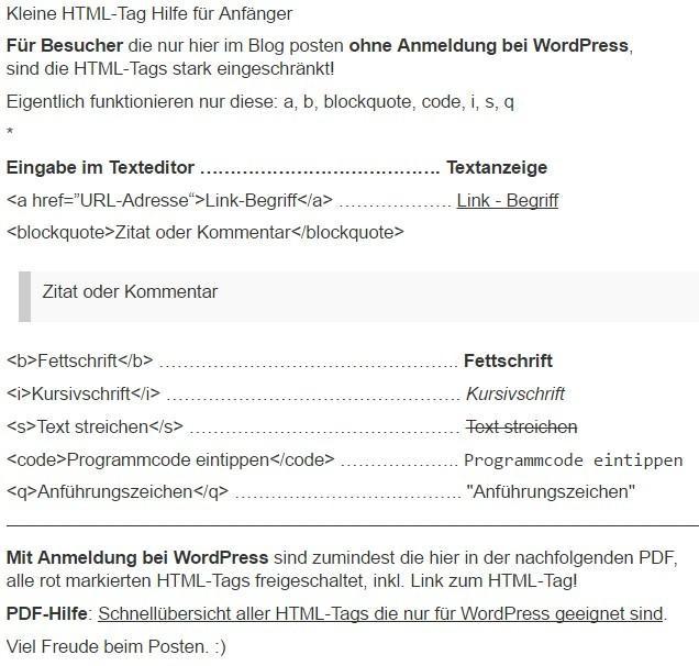 kleine_html-tag_hilfe_fur_anfanger_small.jpg