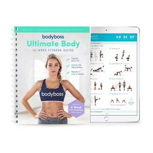 Bodyboss Method Review