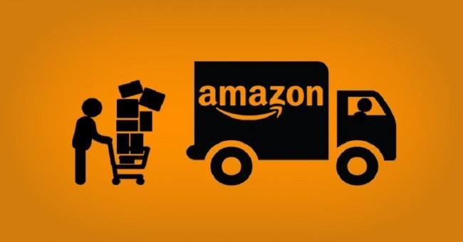 amazon-shopping-in-kenya_small.jpg