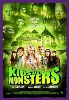 kids_vs_monsters_2015_small.jpg