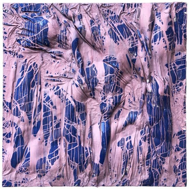 robert_jaworski__pink-blue__2019__technika_w__asna__152x147x20_cm_small.jpg