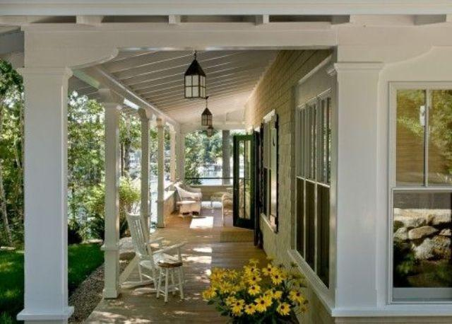 06-open-porches-help-to-extend-the-living-space-of-your-home_small.jpg