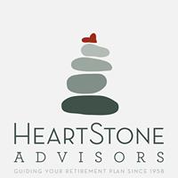 heartstone advisors