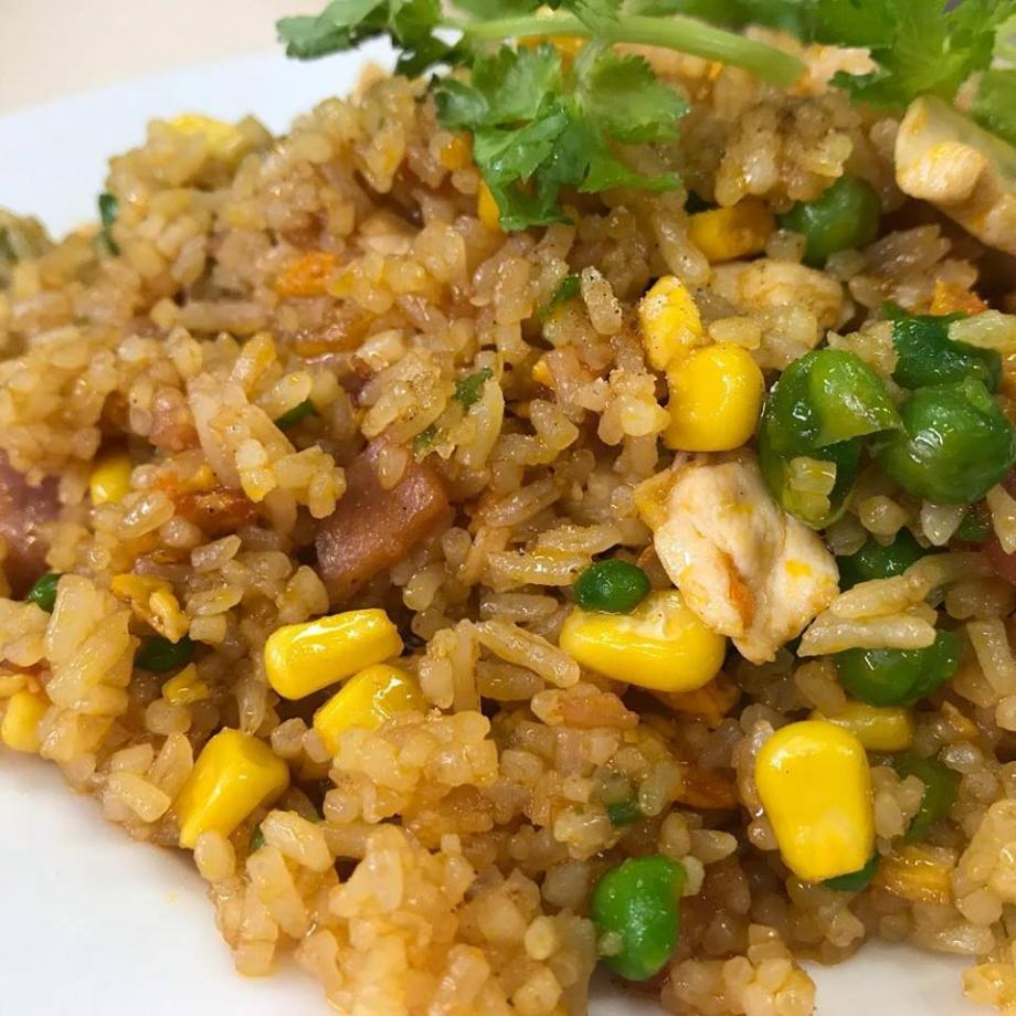 Fried_Rice_-_Original_Saigon_Restaurant.jpg