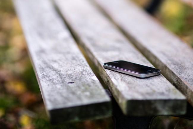 lost-phone_small.jpg