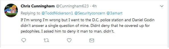 cunningham_dcpolice_small.jpg