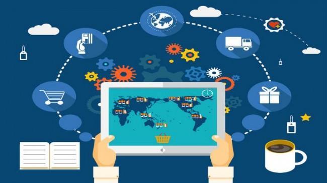 cloud-computing-impact-on-internet-marketing-715-x-402_small.jpg