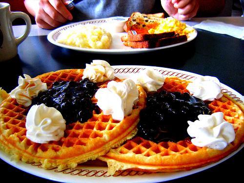 Waffle%20House%202.jpg