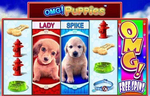 best slot machines