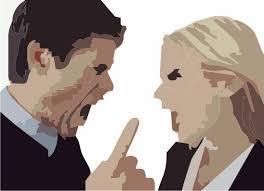 abogados divorcios notariales en madrid
