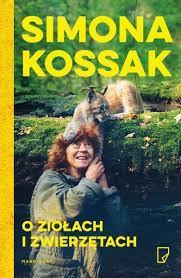 kossak_-_o_small.jpg