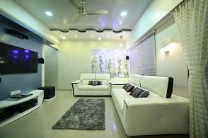Xclusive Interiors is the Top Architects in Pune | Pune Architects