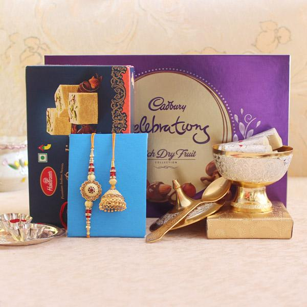 Best Gifts to Give Your Loving Brother for Rakhi.jpg