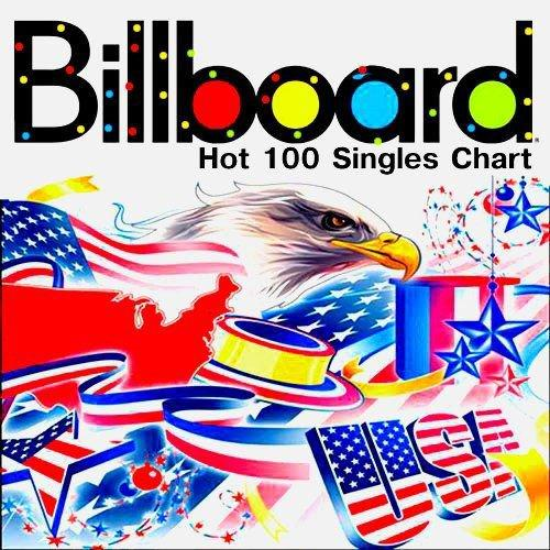 Billboard Hot 100 Singles Chart (29.06.2019)