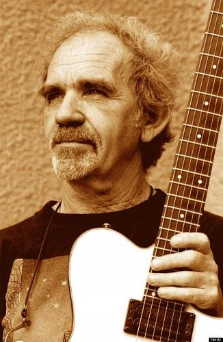jj cale discography torrent flac