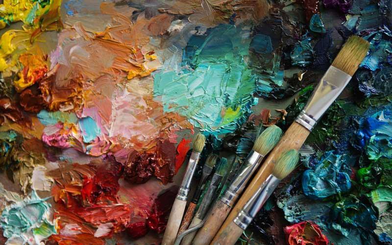 best dublin painters