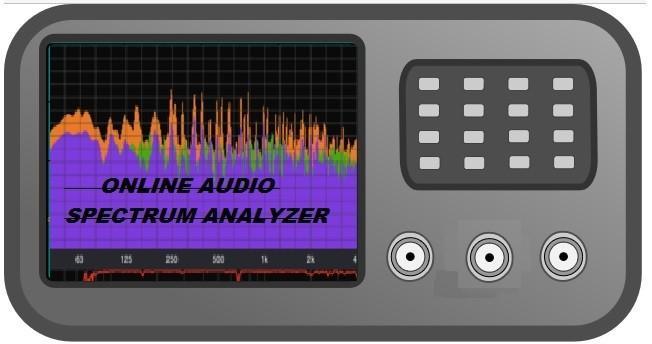 spectrum_analyzer_small.jpg