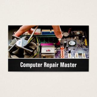 laptop repairs sadler gate derby