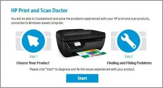 HP Print and Scan Doctor.jpg