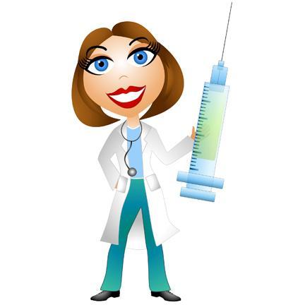 doctor-female-large.jpg
