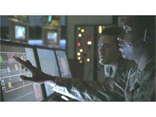 Cyber wojna - nowy rozdział w historii wojen