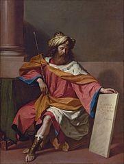 181px-king_david__painting_by_giovanni_francesco_barbieri__il_guercino__c__1768_small.jpg