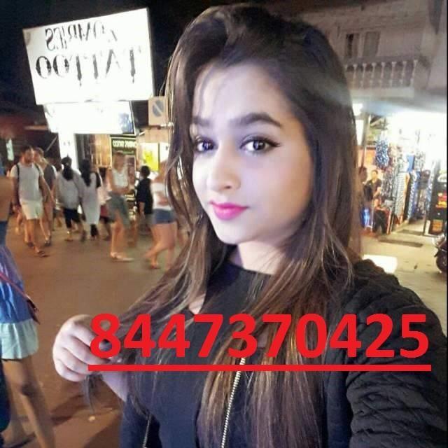 3aa2ed92f1982d96f79738fdb431dd10.jpg