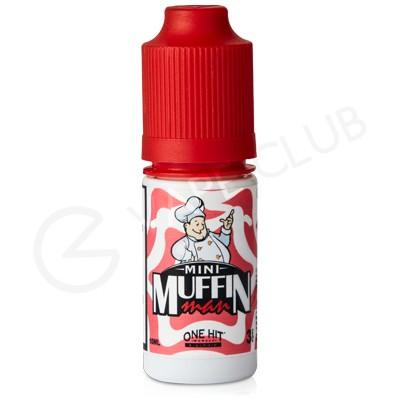 best vaporizer electronic cigarette uk