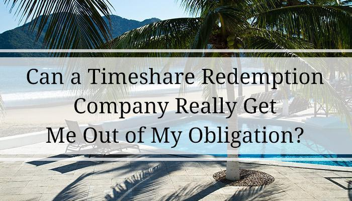 Our Get Rid Of Timeshare Statements