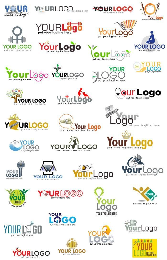 logos-all_small.jpg