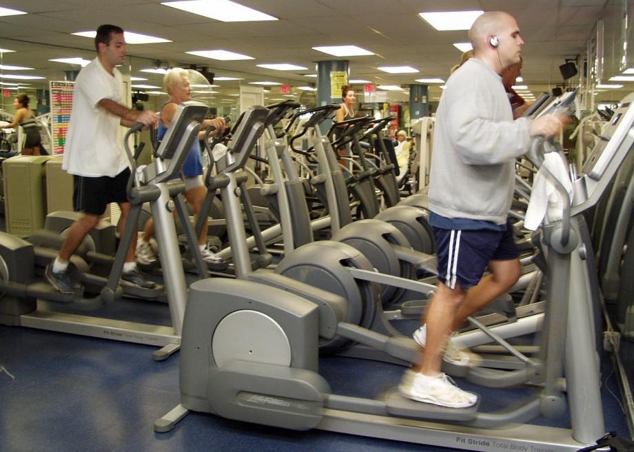 gym-room-1180016_1280_small.jpg