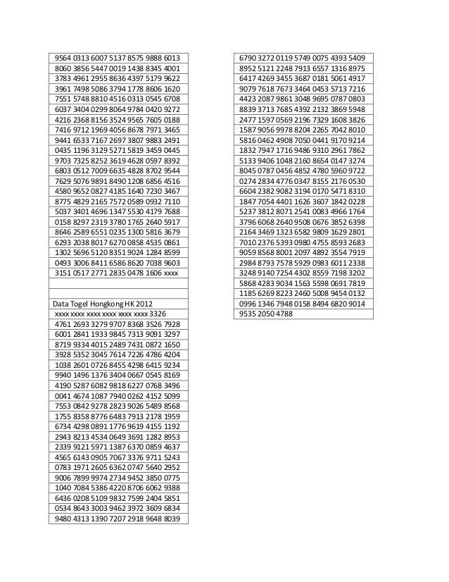 3d318f6e71a8045ba03c3ca41239d113.jpg