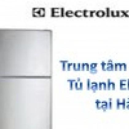 cách sửa máy giặt electrolux cửa ngang