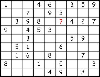 3ec45d7d046d80ac89421dd0a880f6bb.png