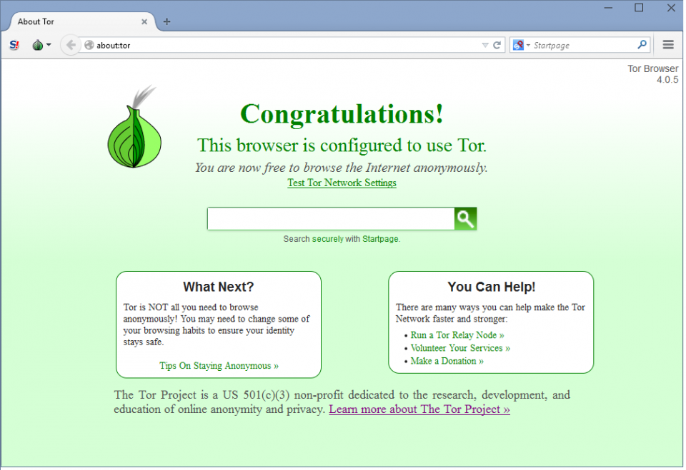Tor browser bundles описание гидра browser tor onion gydra