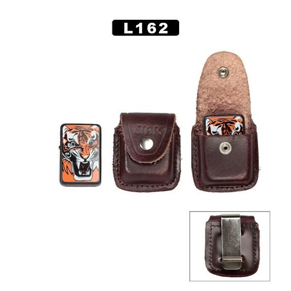 425dc0cc2e66153a384f72ab39123ebf.jpg