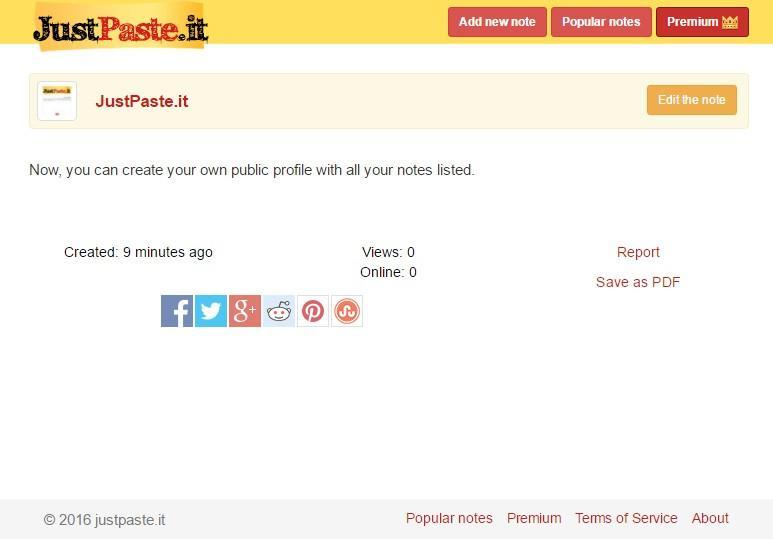 profil2_small.jpg