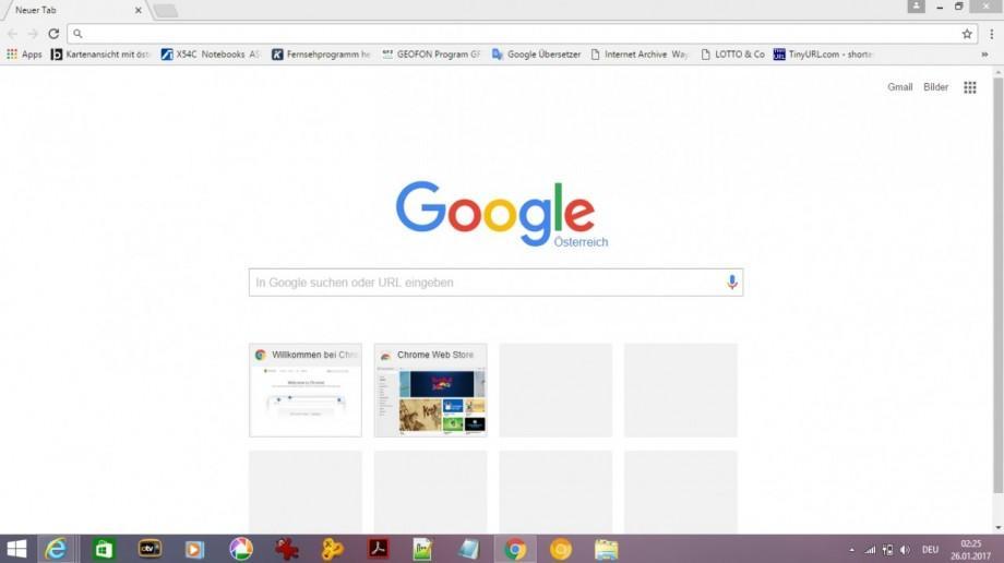 jungfauliches_google_chrome_ist_nun_wieder_bereit_small.jpg