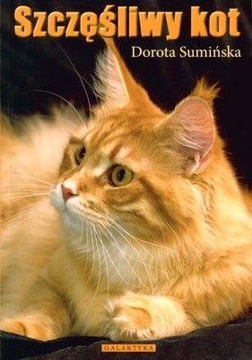 szczesliwy-kot_small.jpg