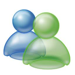 msn online تحميل ماسنجر كامل 2012 Windows Live Messenger 2011(15.4.3555)